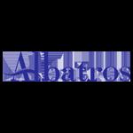Logo Albatros