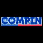 Logo Compin